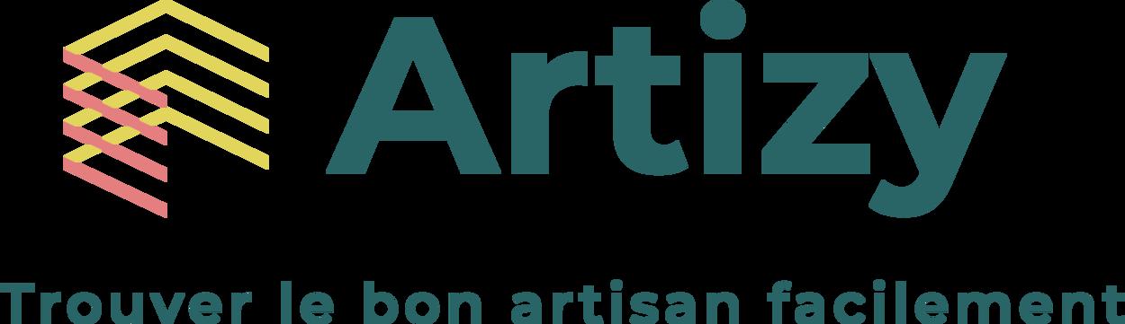 Toiture - Artizy
