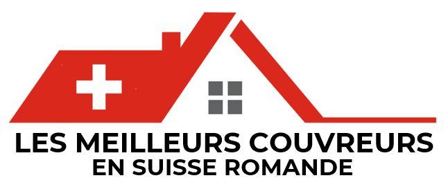 Contactez les meilleurs couvreurs en Suisse romande